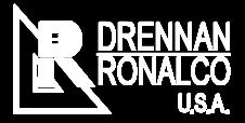 Drennan Ronalco Company Inc.